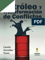 petroleo_Revista