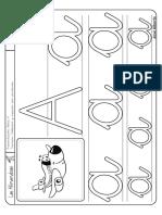 lectoescritura-a-1.pdf
