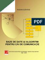 BDA_20100216.pdf