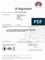 ISO_9001_2016