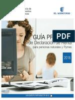 Gui Practica 018