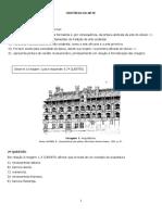 História da Arte e Desenho.pdf
