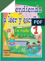 APRENDIENDO A LEER Y ESCRIBIR 1.pdf