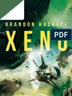 Brandon Hackett - Xeno.pdf
