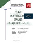 Informe Pract 6 Arranque Estrelladelta