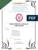 INFORME-DE-SUELOS-II-COMPLETO.docx
