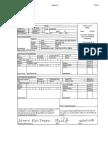 SR293023.pdf