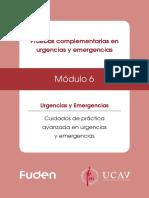 URG_02_Modulo_06.pdf