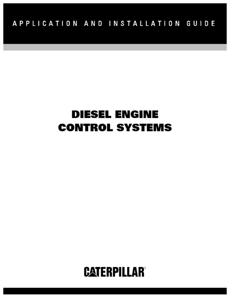 Diesel engine management pdf free download fandeluxe Images