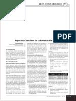 DEPRECIACION PERITO.pdf
