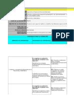 P.E. Taxonomía y Sistemática