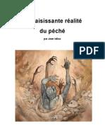 realite_peche
