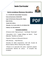 Sistesis Curricular.pdf
