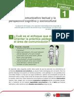 tema 1_CICLO V_comu.pdf