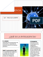 _T04_LA_INTELIGENCIA[1] (1).ppt
