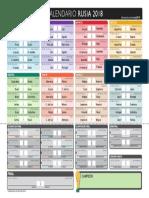 CALENDARIO MUNDIAL2018.pdf