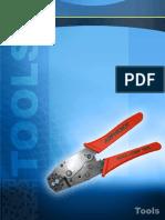 Tools-472059
