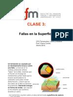 FALLAS_EN_LA_SUPERFICIE.pdf
