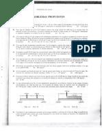 Taller Tensiones En Vigas.pdf