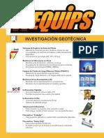 Wequips Aplic5