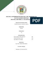 sistemas-operativos-gestion.docx