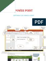 Entorno de PowerPoint 11-04.pptx