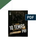 Guia_10_temas_PRF-www.quebrandoasbancas.com_.br_.pdf