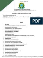 Edital TP 01-2018 Consolidado