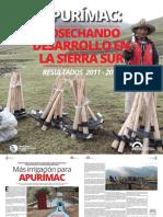 apurimac - Cosechando desarrollo de la sierra sur 2011 - 2016.pdf
