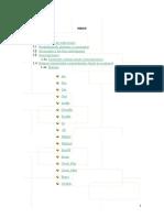 Mikrobasic-Español.pdf