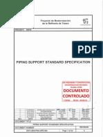 02070-GEN-PNG-SPE-004_04