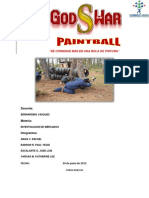 paintball im2.docx