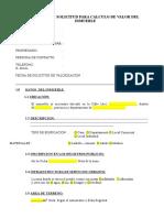 FORMATO-DE--TASACION-.doc
