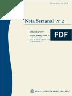ns-02-2018.pdf
