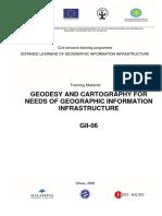 GII-06 Training Material