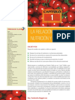 PDFsam_Nutricion y Dietoterapia.pdf