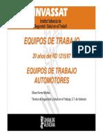 Equipos de Trabajo Automotores.pdf