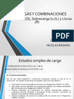 Análisis de Cargas 2018.pdf