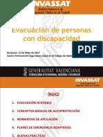 Evacuación de Personas con Discapacidad.pdf
