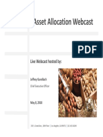5-8-18 Asset Allocation Webcast (FINAL)