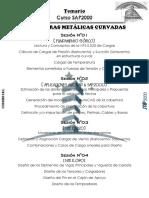 TEMARIO-COBERTURAS-ACTUALIZADO