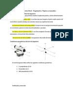 Verificación y corrección Nivel y Taquimetro.docx