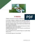 libelinha.docx