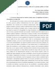 Democracias_de_Seguridad_Nacional_y_critica_de_la_economia_politica_Carlos_Asselborn.pdf