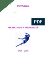 Biomecanica_gen.pdf