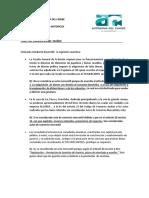 Taller Actos de Comercio, Cindy Nuñez M..docx