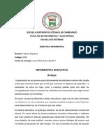 Ensayo-InformaticaEducativa.docx