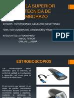 HERRAMIENTEAS DE MANTENIMIENTO PREDICTIVO.pptx
