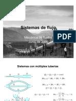 Flujo en Tuberias Serie - Paralelo.pdf