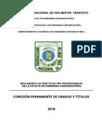 REGLAMENTO DE PRACTICAS PRE.doc
